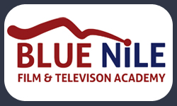 Blue Nile Film & Television Academy